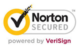 Norton-Secure-Secure